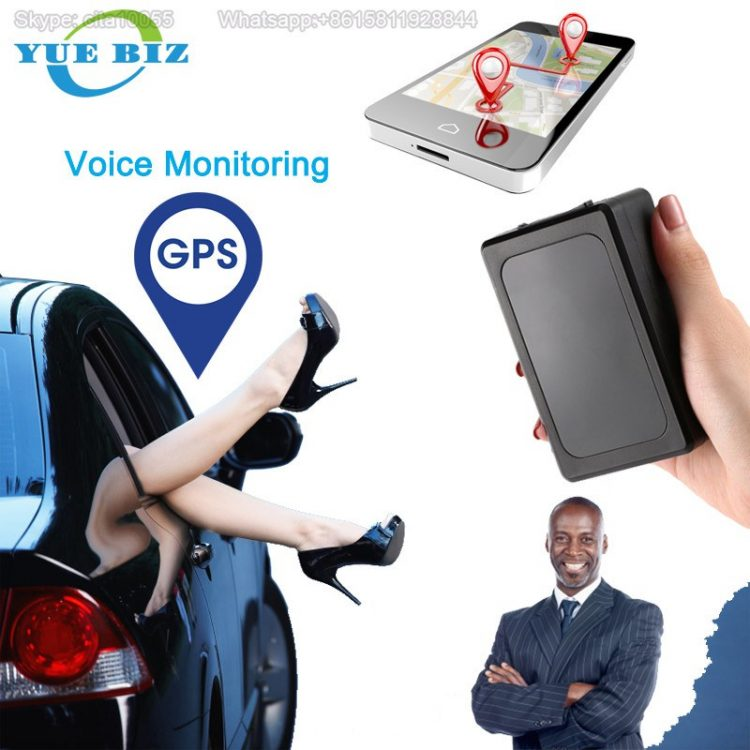 GPS-tracking-device-supplier