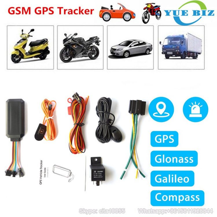 gps-tracker-supplier