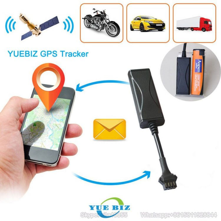 mini-gps-tracker