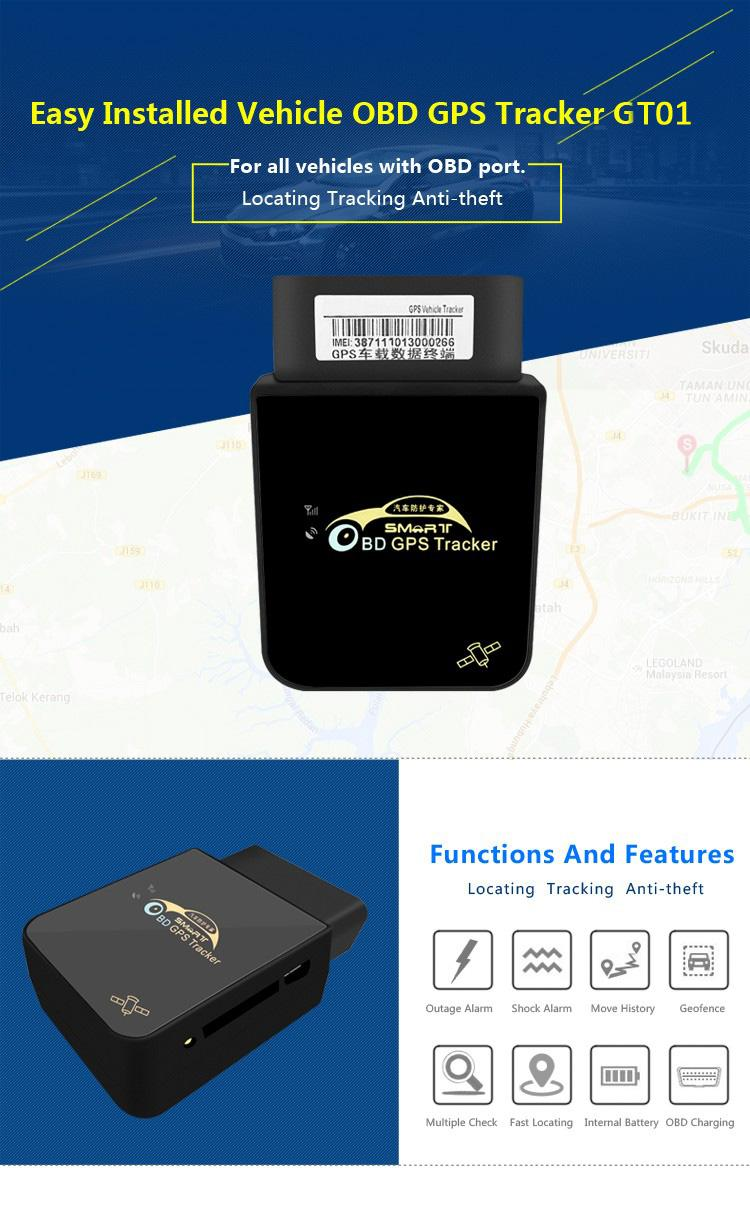 obd-gps-tracking